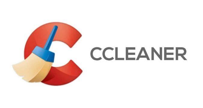 Скачать ccleaner