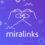 Сайты с низким ИКС не пользуются спросом в Miralinks?