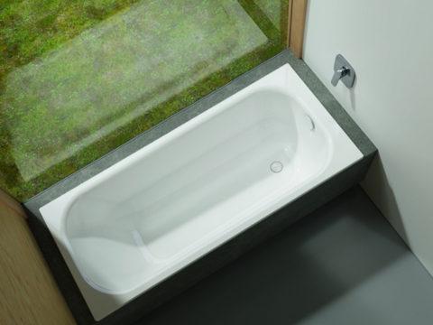 Ванная Сантелюкс