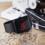 Спортивные светодиодные часы LED Watch TIMARCO